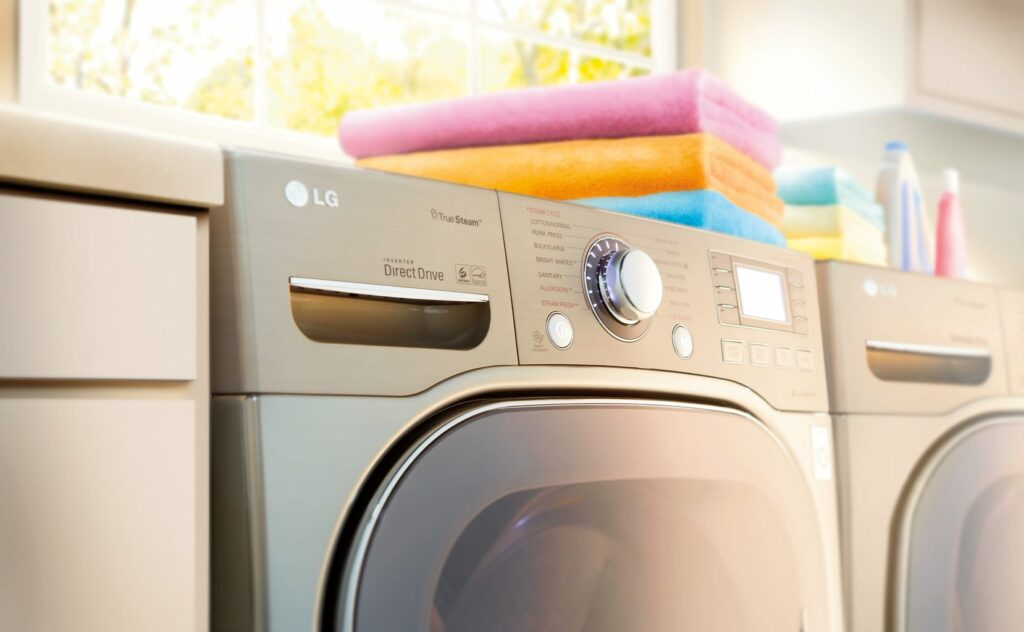 If you are looking to save money on ENERGY STAR certified appliances, look to the selections at Best Buy from clothes dryers to sound bars.