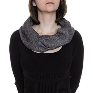 rampage-french-terry-infinity-loop-heavy-fashion-scarf-pashmina