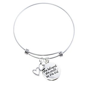 she-believed-she-could-so-she-did-inspirational-bracelets-jewelry-expandable-bangle-bracelet-hearts-charms-for-women