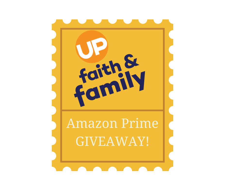 up-faith-and-family-amazon-prime-giveaway
