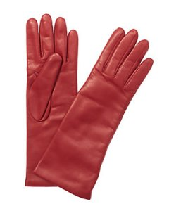 cashmere-gloves-seen-on-wendy-williams