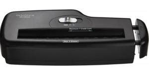 insignia portable shredder deal Best Buy