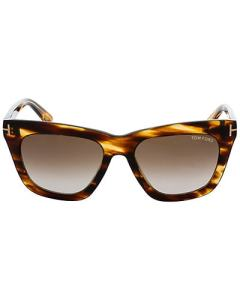 tom-ford-sunglasses-seen-on-wendy-williams