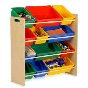 toy-organizer-amazon