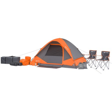 walmart-camping-gear