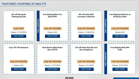 FreeShipping.com find coupons