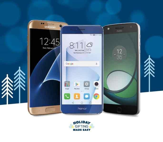 unlocked smartphone Best Buy
