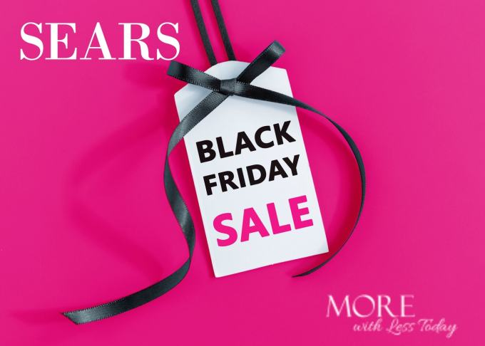 sears-black-friday-sale