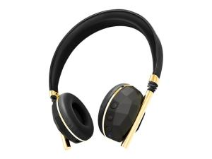 headphones seen on Wendy Williams Shop on Market deals