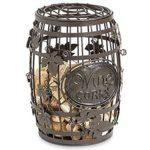 wine-barrel-cork-cage