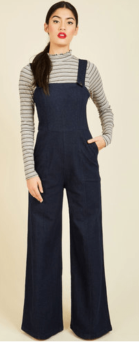 ive-got-your-throwback-overalls