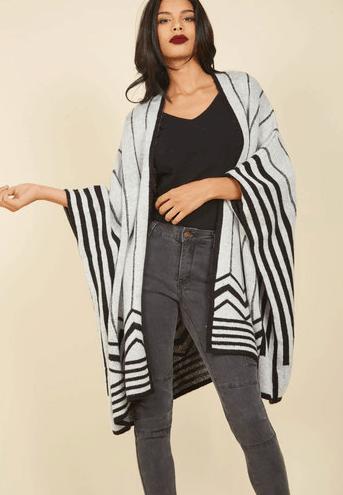 youre-shawl-i-need-cardigan