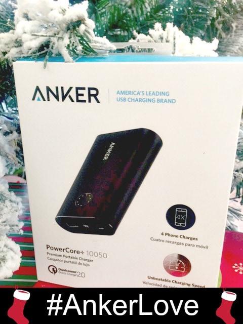 anker-love