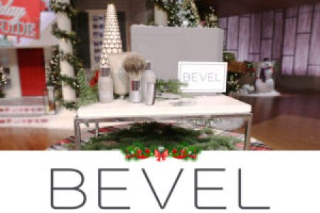 bevel-shaving-system-seen-on-steve-harvey-show