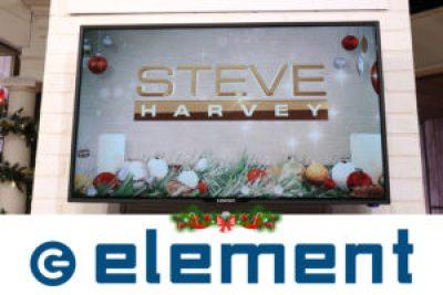 element-tv-steve-harvey-show