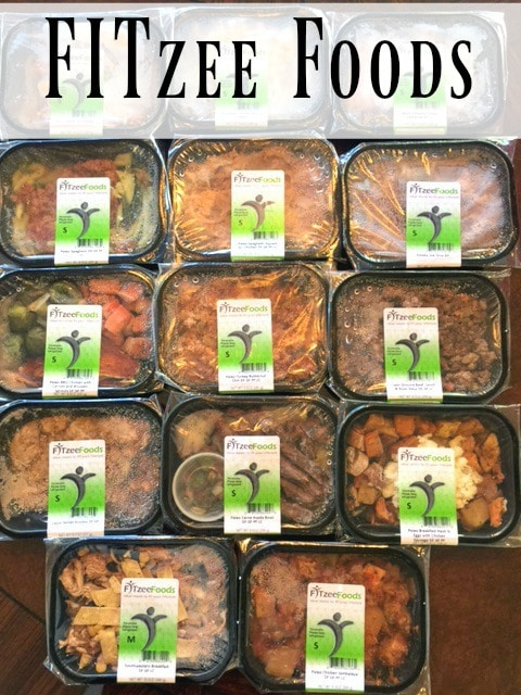 fitzee-foods-review