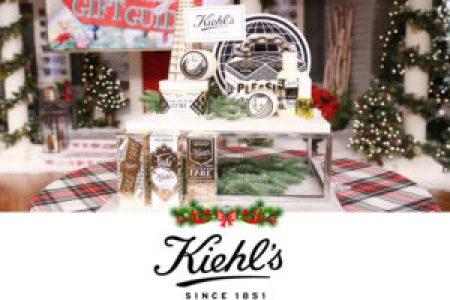 kiehls-gift-set-seen-on-steve-harvey-show