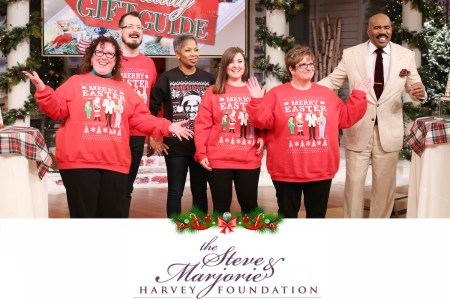 steve-harvey-foundation-sweater