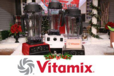 vitamix-seen-on-steve-harvey-show