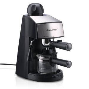 coffee-maker-deal-1-3