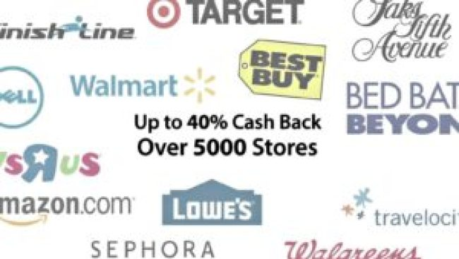 Get Paid to Shop Online Extra Cash