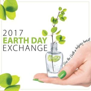 Earth Day Deals and Steals and Stores That Reward You for Recycling for 2017. We found special offers and incentives for April 22 and beyond.