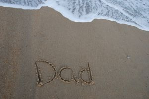 10 Inexpensive and Memorable Ways to Enjoy Father's Day