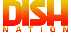 We cover all the TV deals and today we have new deals and steals from Dish Nation from MorningSave. More TV Show hot deals!