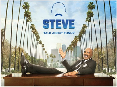 Here are the new deals seen on the STEVE Harvey Show Offered from MorningSave. These exclusive deals are available for one week or while supplies last.