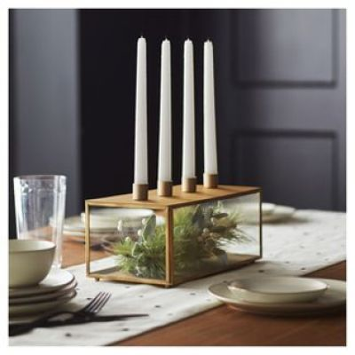 Hearth & Hand Collection Target