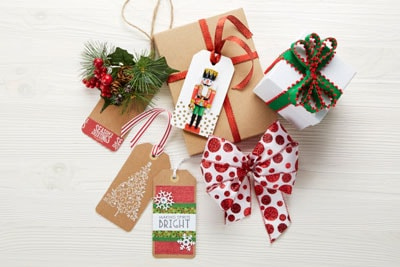 Still have gifts to buy? These top gift picks were featured at Today.com and were chosen by the Good Housekeeping's Style Director. Let the experts help!