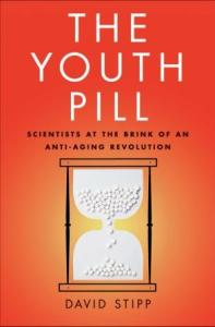 The-Youth-Pill-cover-image