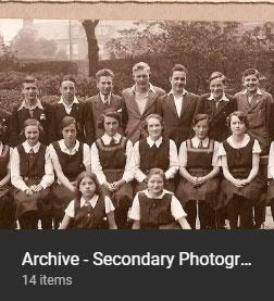 secondaryphotographs