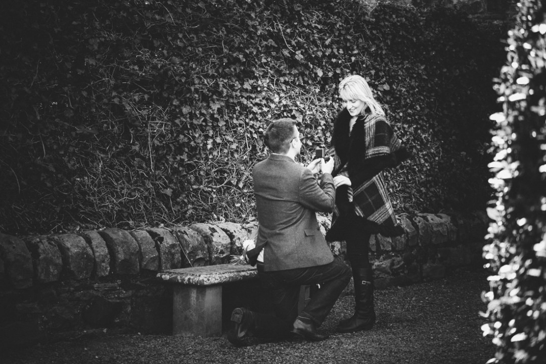 Alistair + Robyn Engaged-5