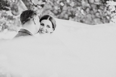 Edinburgh Wedding Photographer M&R 17-12