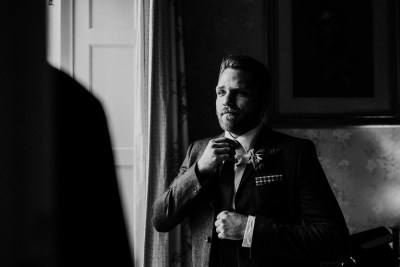 Edinburgh Wedding Photographer M&R 17-14
