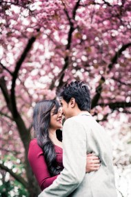 Sagar + Yogi Engaged Blog-17