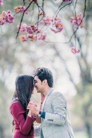 Sagar + Yogi Engaged Blog-23