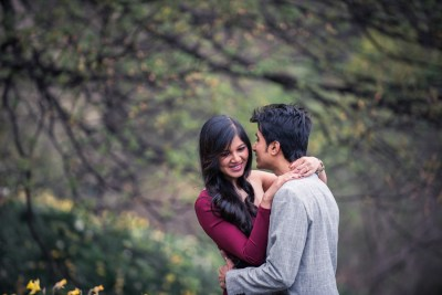Sagar + Yogi Engaged Blog-3
