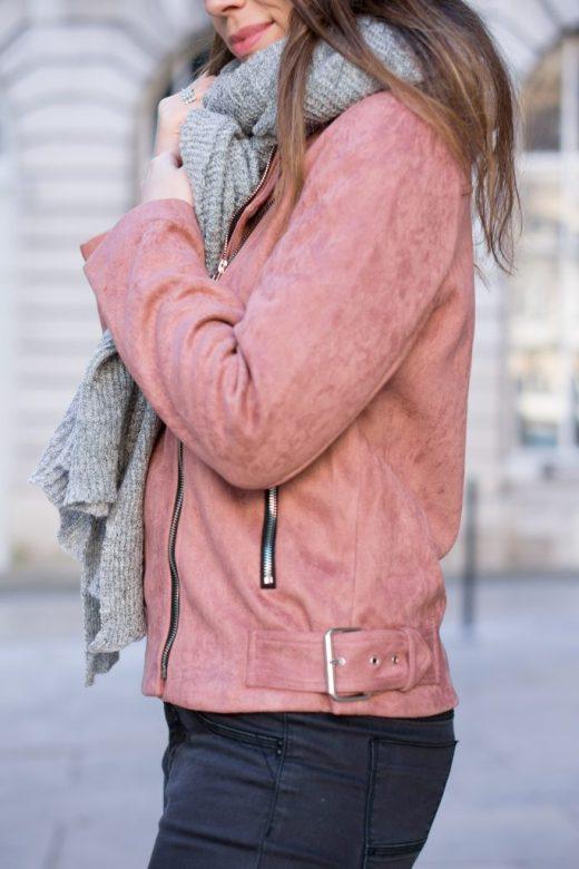 perfecto-rose_blog-mode-morgane-pastel_3
