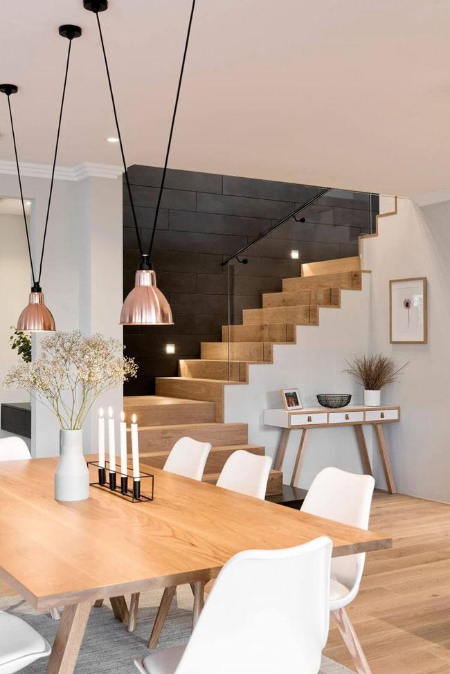 deco style nordique tableau style nordique un salon tras cosy au style scandinave tableau deco. Black Bedroom Furniture Sets. Home Design Ideas