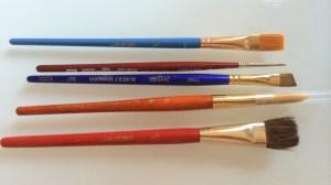 gardenpanels-brushes