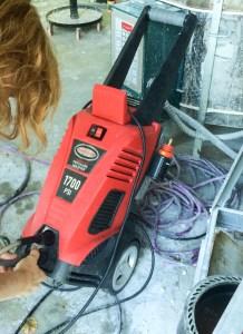 gardenpanels-pressurewasher