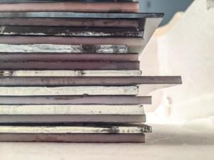 colorline1-glassstack
