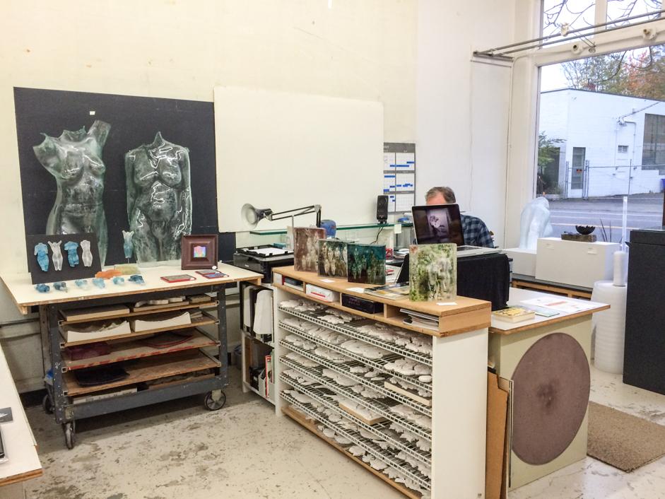 ethier-studio2