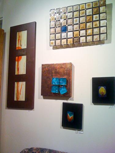 gallerymywall