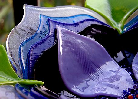 lotusbowlbluedetail.jpg