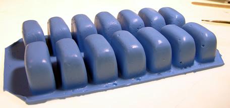moldboxsilicon