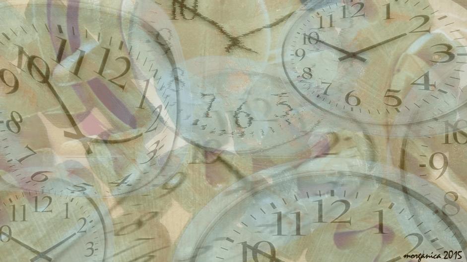 morganica-procrastination