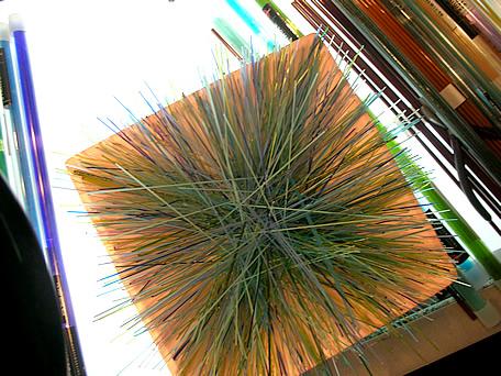 weedsbasketfiring1.jpg